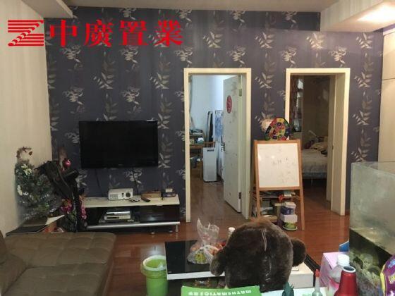 莫愁湖口 江东门万达 水西门迎宾菜场 设施齐 配套完善-室内图-1