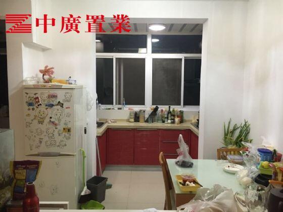 莫愁湖口 江东门万达 水西门迎宾菜场 设施齐 配套完善-室内图-3