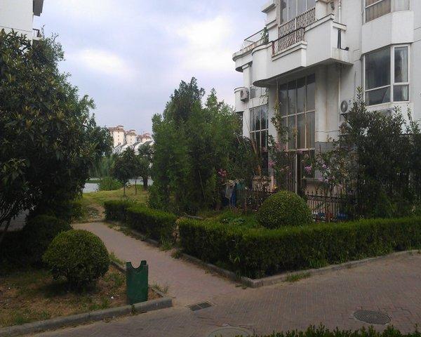 -室外图-3