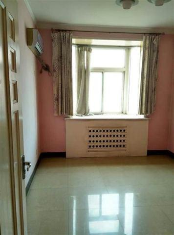 西二环66393大院 41中 3楼 3室 我有钥匙看房方便-室内图-1