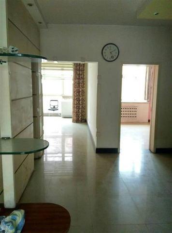 西二环66393大院 41中 3楼 3室 我有钥匙看房方便-室内图-3