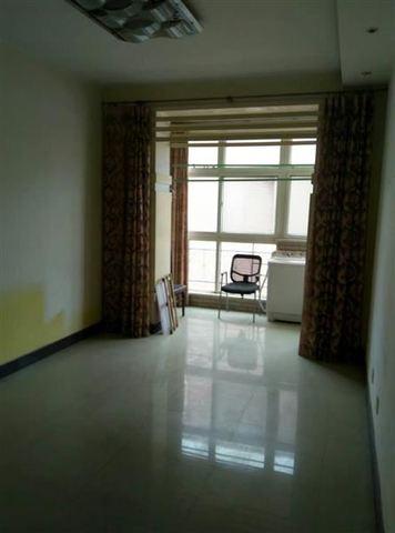 西二环66393大院 41中 3楼 3室 我有钥匙看房方便-室内图-2