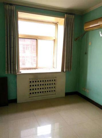 西二环66393大院 41中 3楼 3室 我有钥匙看房方便-室内图-5