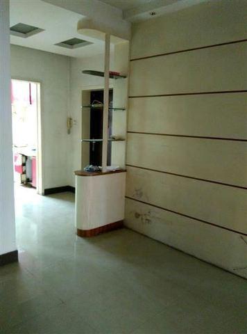 西二环66393大院 41中 3楼 3室 我有钥匙看房方便-室内图-6