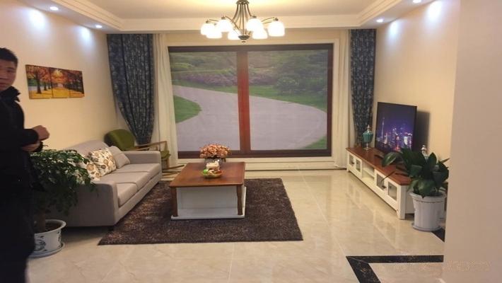 九龙山风景区 依山靠海 首付三成 享上海22号线 20111