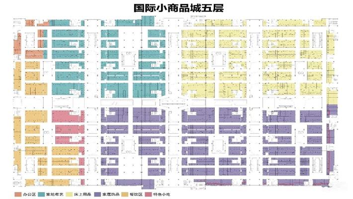 承接北京动物园大红门的贸易城,大品牌,满租出售,前店