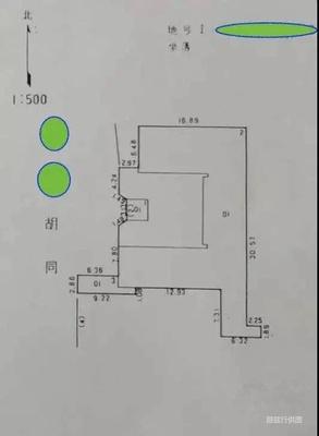 电路 电路图 电子 原理图 293_400 竖版 竖屏