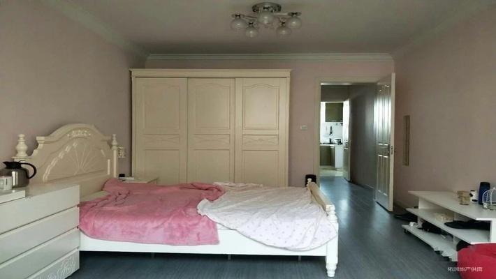 背景墙 房间 家居 设计 卧室 卧室装修 现代 装修 710_400