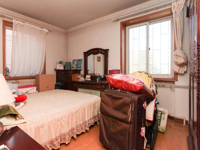 a价格我家蓬莱苑独栋价格满五年简装修南北通周边固安别墅栋的独别墅图片